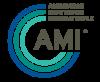 AMI-logo-220